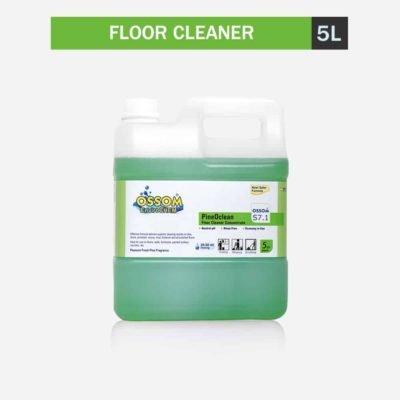 Pine Floor Cleaner Pehnyl Subsitute