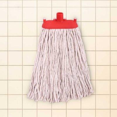 Disposable Wet Mop Refill | Buy SpringMop® Smart Mop Refill