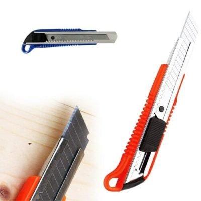Knife Cutter | Suryodayam Cutter Combo |