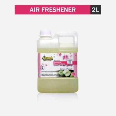 Neutralizer odor neutralizer for room
