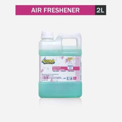 water based Room Freshener Air Room Freshener