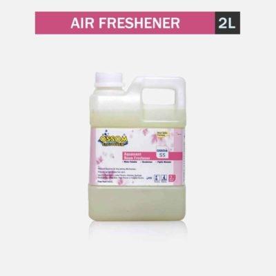 Room Freshener air fresheners spray