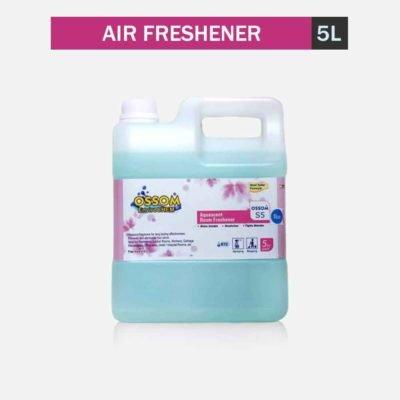 s5 room freshener