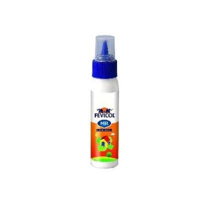 Pidilite-Fevicol-Craft-Glue