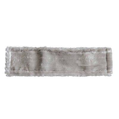 SpringMop® MF LOBBY Mop with Pockets; 50cm