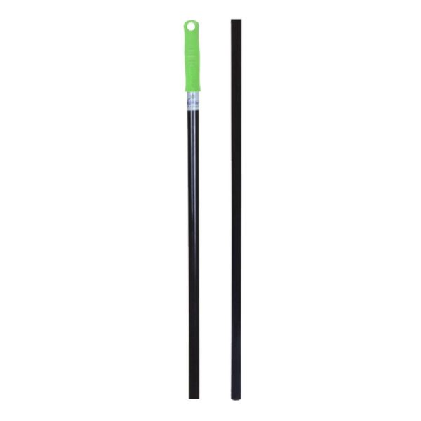 SpringMop® Smart MS Handle (without holes) MS130 Green Grip
