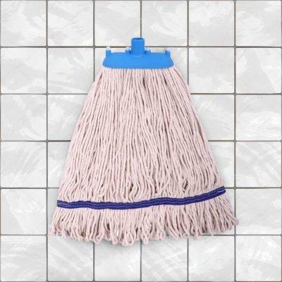 Loop Wet Mop | Smart Mops | SpringMop® Smart Wet Mop